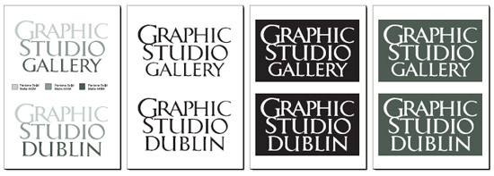 Click here to download the Graphic Studio logos