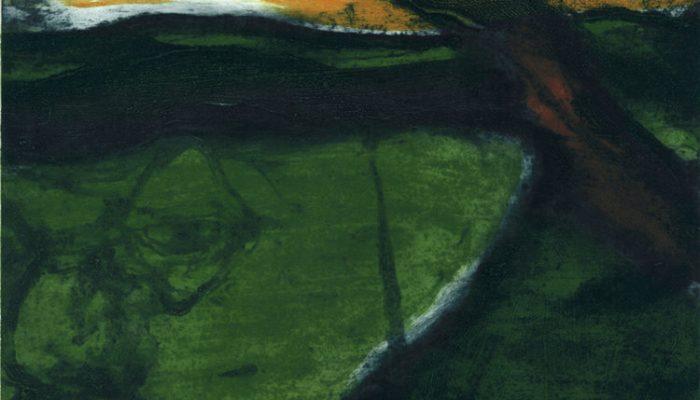 Hughie+O+Donoghue_the_green_man